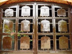 070 (alexandre.vingtier) Tags: haiti rum caphaitien nazon clairin rhumagricole distillerielarue
