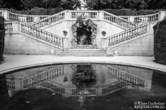DSCF7670 (Klaas / KJGuch.com) Tags: barcelona park trip vacation holiday nature spain parc citytrip parcdellaberintdhorta