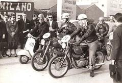 24-gara-casco---k-milano-cutti---1954