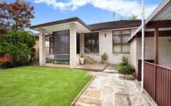 3 Dresden Avenue, Castle Hill NSW