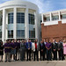 2014 Leidos Intern Summit (19 of 20).jpg