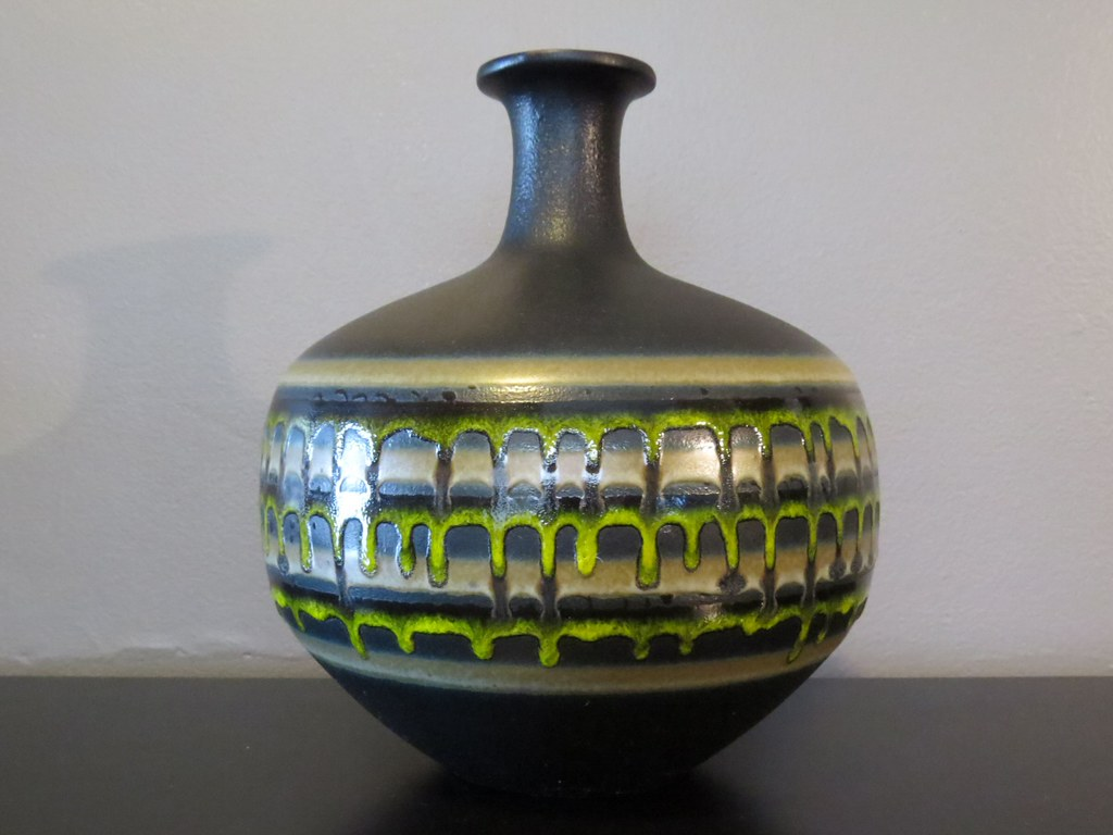 The World S Best Photos Of Haeger And Pottery Flickr