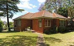 194 Midson Road, Epping NSW