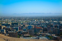 20140914-IMG_3711 (Hassan Reza Khawari) Tags: afghanistan shrine herat   heratcity sayedmokhtar