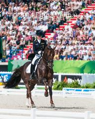 140829_GP_Freestyle_2899.jpg (FranzVenhaus) Tags: horses france fei normandie fra caen weg dressage
