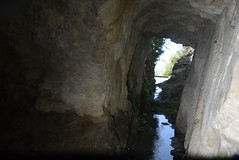 Mina (GonzalezNovo) Tags: water agua mina granada jete alberca strobist minadeagua bodijar