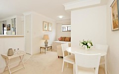 112/ 7-17 Waters Road, Neutral Bay NSW