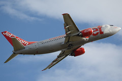 G-CELY NCL 30/08/14 (max_parkinson) Tags: ncl gcely 300814