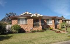 2 Tantangara Place, Tumut NSW