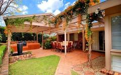 7 Cotswold Avenue, Castle Hill NSW