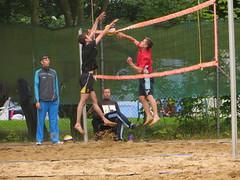 BG Stolpen_12.07.14_10
