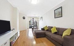 67/1 Pelican Street, Surry Hills NSW