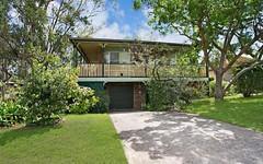 18 Nicolena Crescent, Rutherford NSW