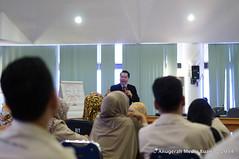 Andrew Nugraha | Motivator Indonesia | Semen Tonasa | 2014 | 0-043 (AMB_Indonesia) Tags: training motivator motivasi semen sementonasa motivatorindonesia andrewnugraha pembicaraindonesia motivatormakassar pembicaramakassar semenindonesia