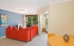 3718 Sofala Road, Wattle Flat NSW