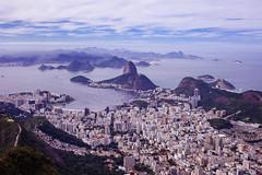Brazil 2014 (carlsdesigns) Tags: brazil southamerica rio brasil riodejaneiro fuji rj cosina voigtlander velvia canon5d 40mm voigtlnder ultron streetfilm cv40 vsco