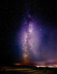 The Milky Way (mnielsen9000) Tags: astrophotography milkyway aquila serpenscauda samyang14mmf28