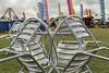 Festival chairs (The Norfolk Explorer) Tags: family music food sun love water festival kids painting drums lights dance fairground folk stage bottom ska ale cider snap lee bbc acoustic safe clowns marshalls scratch sax perry crowds stalls tewksbury neville stewards buzzcocks speedboats lakefest gloustershire lightningseeds shedseven dibsmccallum wwwdibsmccallumphotographycouk aidenedmondson bluesgazz