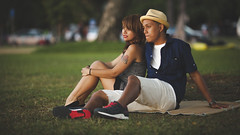 (JayC_1992) Tags: portrait selfportrait canon hawaii paradise oahu couples honolulu fullframe 135l 5d2 canon5d2