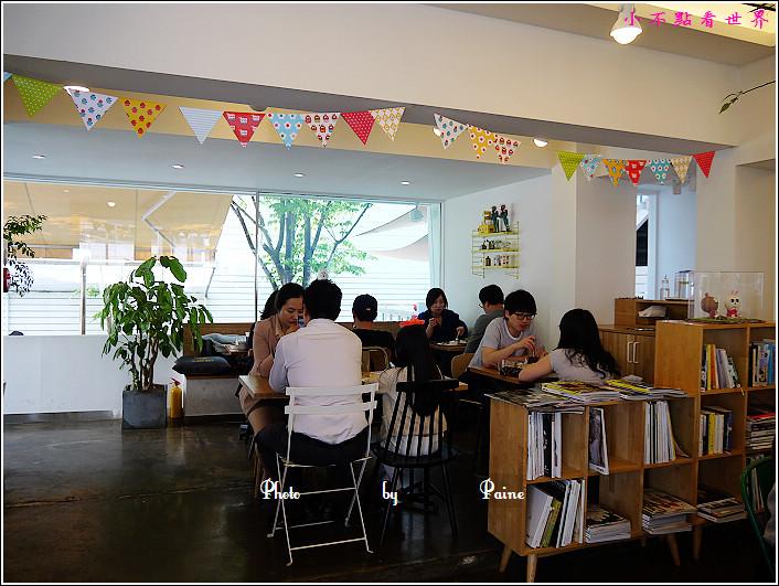 江南majo sady cafe (34).jpg