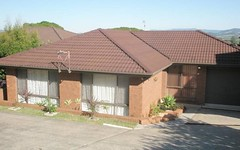 191 Fern Street, Gerringong NSW