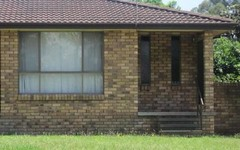 2/88 Blaxland Avenue, Singleton NSW