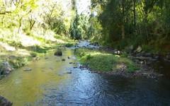 Lot 1 Toms Creek Road, Toms Creek NSW