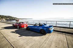S2000 (CullenCheung) Tags: honda s2k s2000