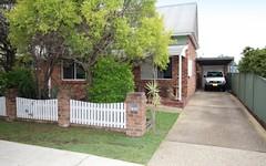Unit 1/20 Hastings Street, Wauchope NSW