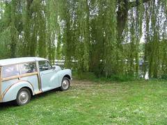 mot-2005-berny-riviere-p6010026_800x599