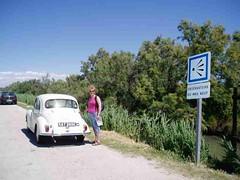 mot-2006-remoulins-remoulins-2006-017_800x600
