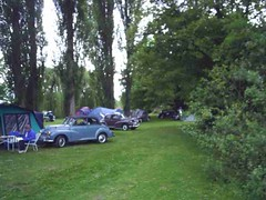 mot-2005-berny-riviere-032-campers-area-monday_800x600