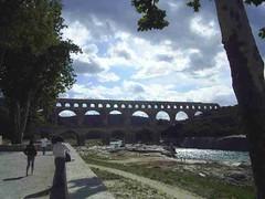 mot-2006-remoulins-pic_0129_pont-du-gard-1_800x600