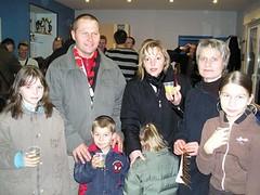 200801_galette_des_rois (33)