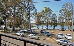 2/615 Ocean Drive, North Haven NSW