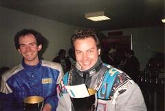 82-marco-goldaniga-intimiano-e-paolo-canavese-m.c.c.-gara-di-campionato-italiano-enduro---1990