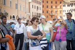 11-09-14 ROMA-ORIFLAME-060