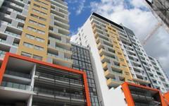 1606A/8 Cowper Street, Parramatta NSW