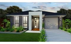 Lot 901 Government Road, Hinchinbrook NSW