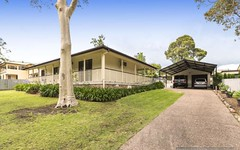29 Killingworth Street, Killingworth NSW