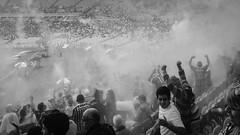 IMG_2627-2 (andycmalcolm) Tags: cidade riodejaneiro football goal maravilhosa fluminense
