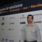 FOTO MARCELINO DIAS (288)