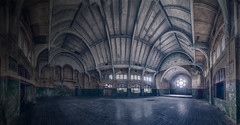 morning glow (CONTROTONO) Tags: urban panorama hairy man game male men abandoned window architecture dark naked nude bathroom shower rust fighter arch stitch body muscle decay mosaic wrestling pano chest explorer perspective chesthair wideangle ceiling stained grooming forgotten urbanexploration sweat barefoot stitching colored barefeet disused bathtub column bathing splash nudity athlete exploration derelict decayed decaying dereliction ue bulge hairychest urbex splashing nakedman bodyhair hairyman virile panoramaview hairybody controtono