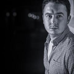 Matt Moorey (Mark Carline) Tags: music musicians cheshire chester unsigned chrisbarnes mattmoorey