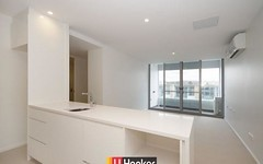 Apartment 307/50 'Quayside' Eastlake Parade, Kingston ACT