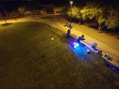 DJI_0013 (Mesa Arizona Basin 115/116) Tags: arizona club plane fly flying aviation az guys hobby basin planes rc mesa 116 115 modle rcplanes basin115 theflyguys basin116