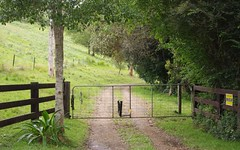 2249 Pappinbarra Road, Pappinbarra NSW