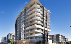 8/38 Shoreline Drive, Rhodes NSW