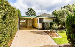 8 Sardonyx Avenue, Richmond NSW