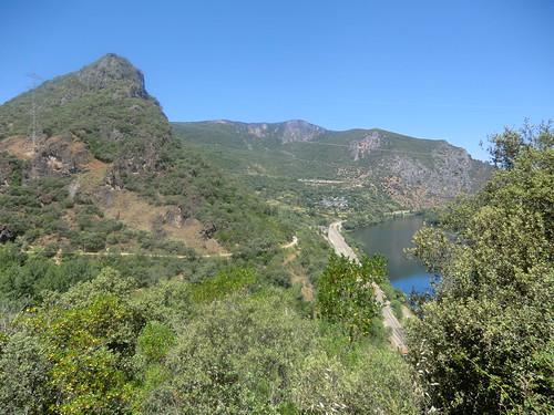 Fotografía Paquita Valdi Marcha 391 27 y 28 de Junio Parque Natural de la Encina de Lastra Ourense 2 (17)